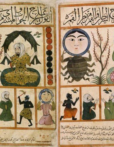 Abumashar