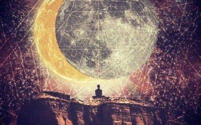 La Astrología es un Arte