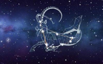 Astrología y horóscopo: lo que debés saber sobre Capricornio